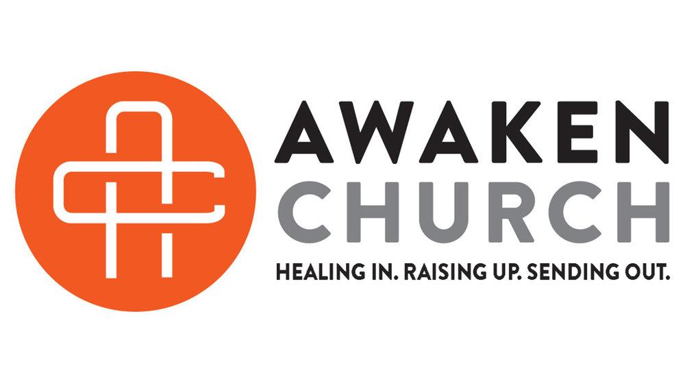 Awaken Logo Slide.jpg