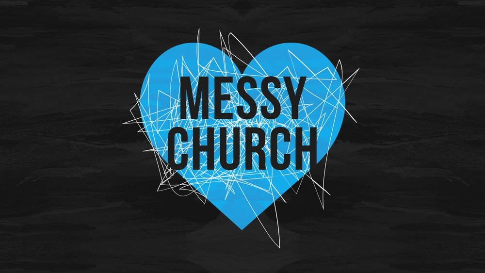 Messy Church Graphic.jpg
