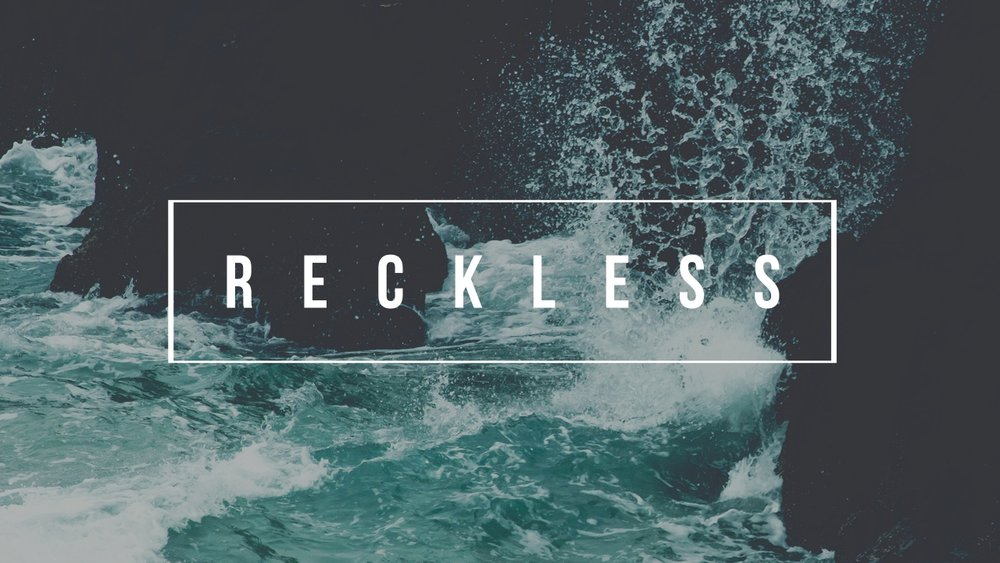 Reckless Series Graphic.jpg