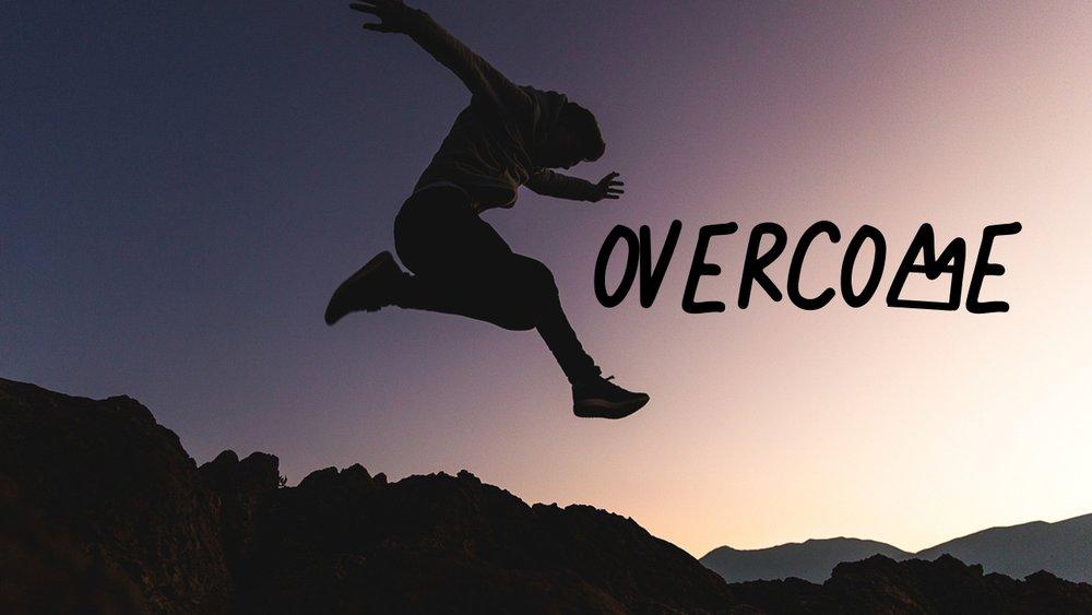 Overcome Series Graphic.jpg