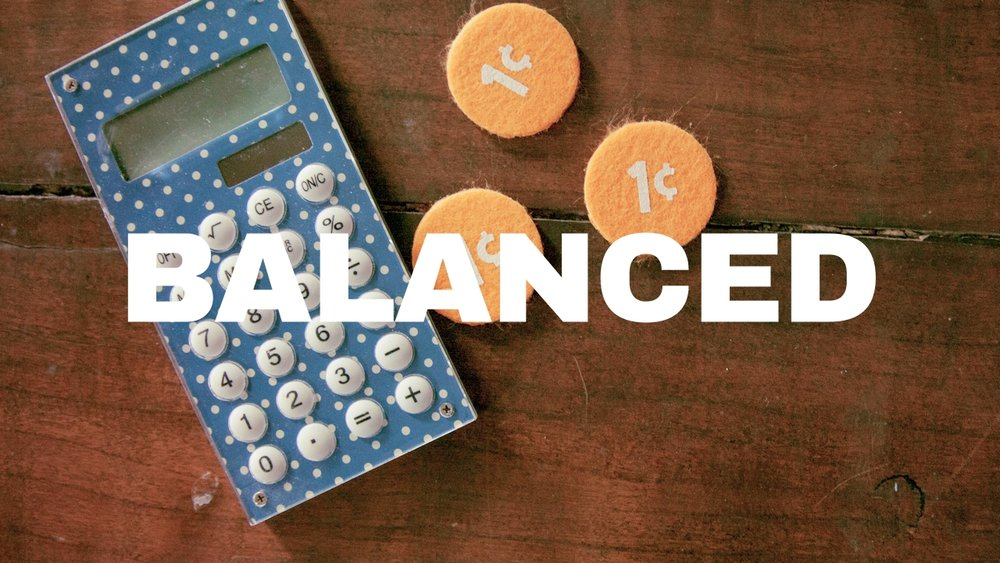 Balanced Series Graphic.jpg