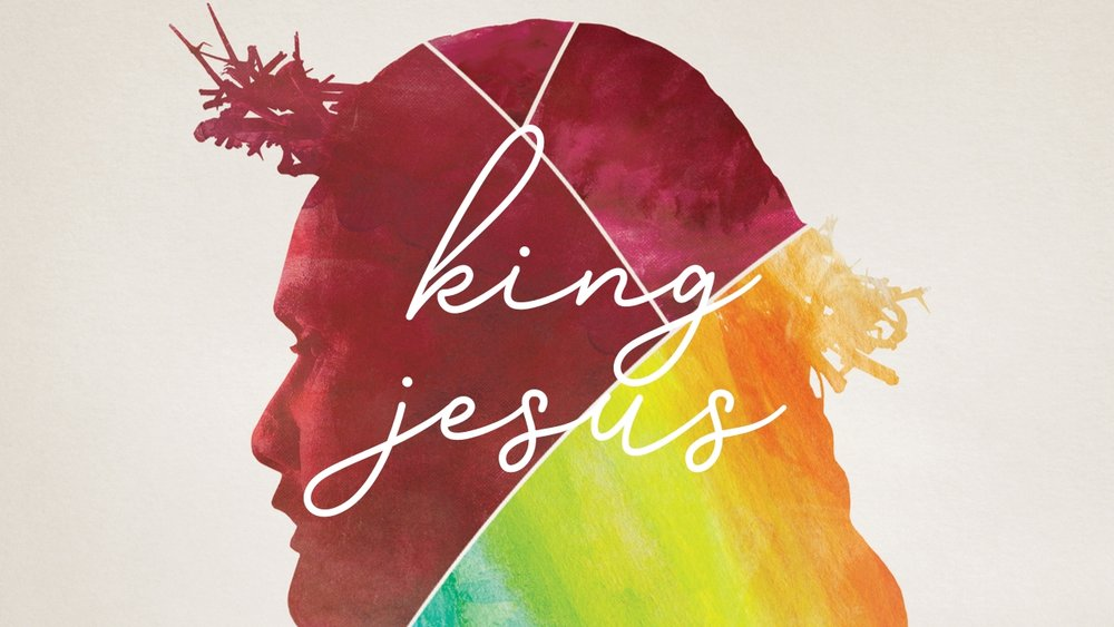 King Jesus Graphic.jpg