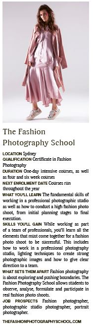 TheFashionPhotographySchool.JPG