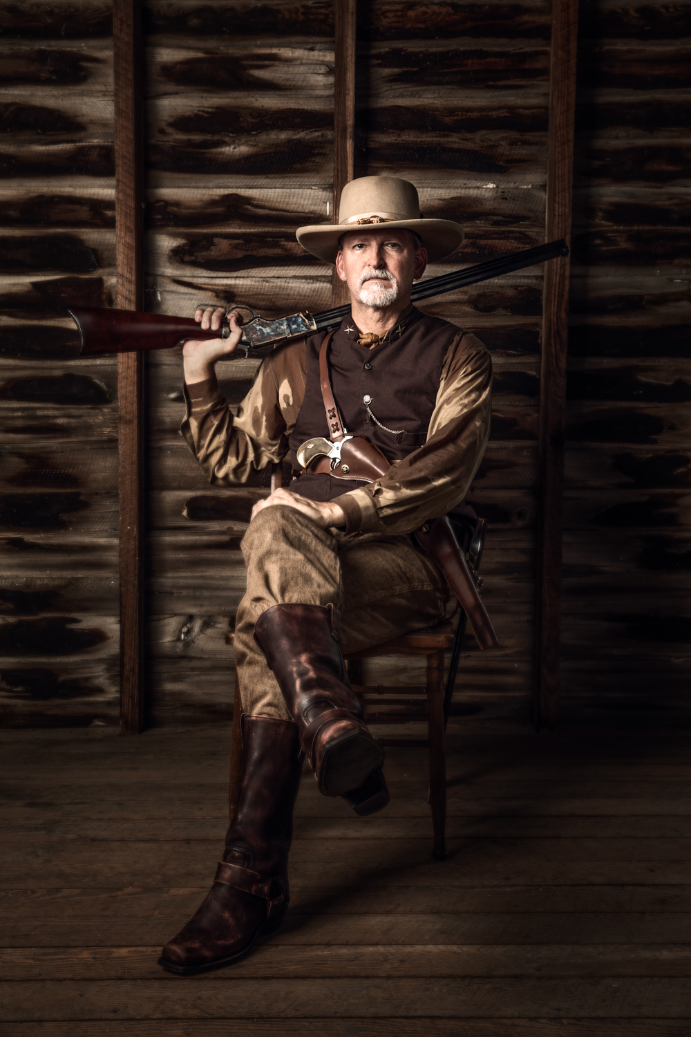 Cowboy Shoot-433-Edit.jpg