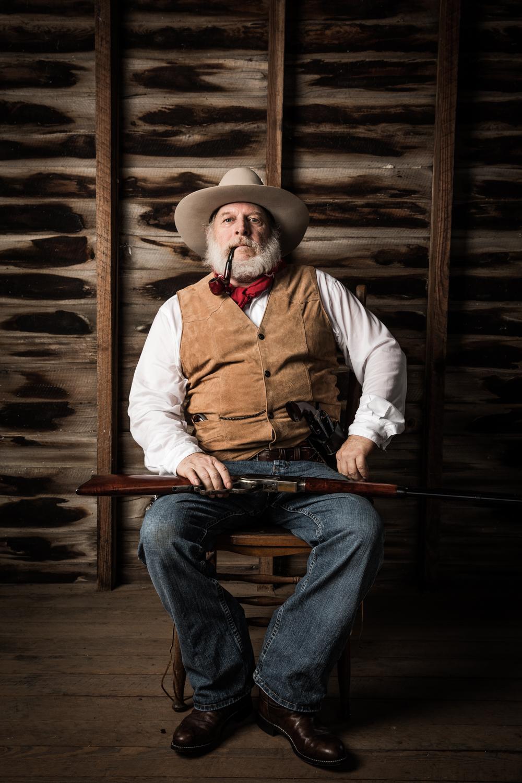 Cowboy Shoot-583.jpg