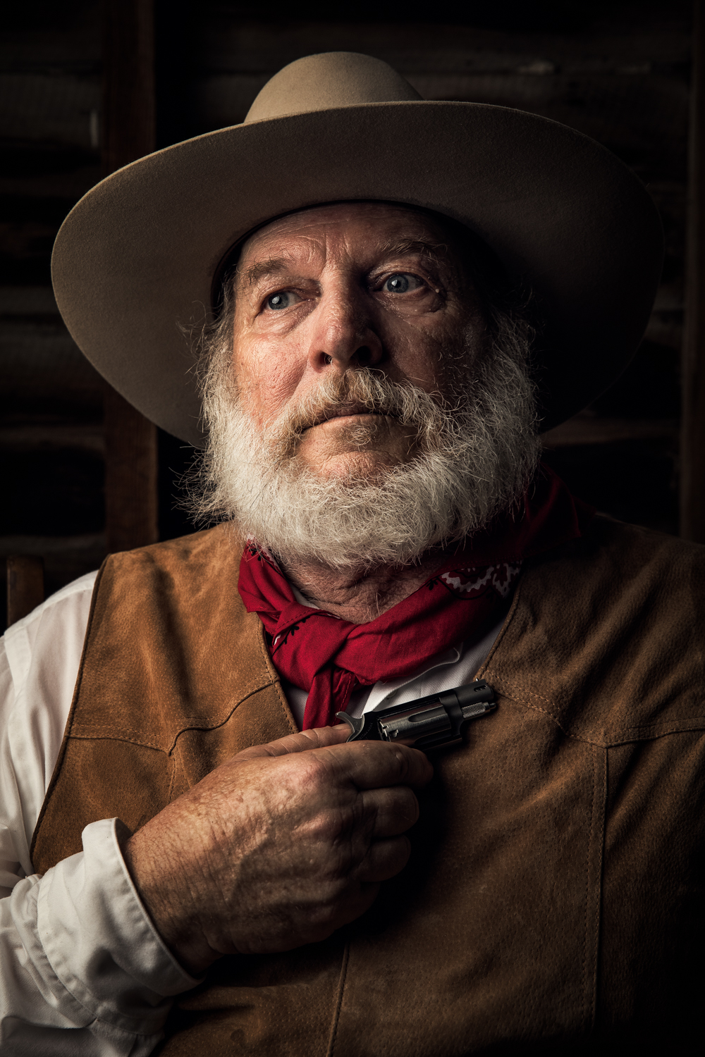 Cowboy Shoot-608-Edit.jpg