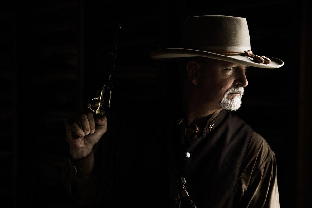 Cowboy Shoot-785-Edit.jpg