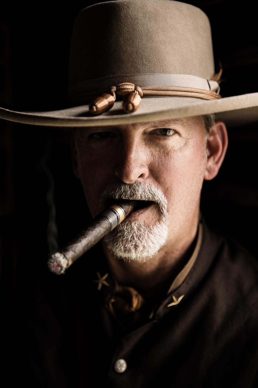 Cowboy Shoot-763.jpg