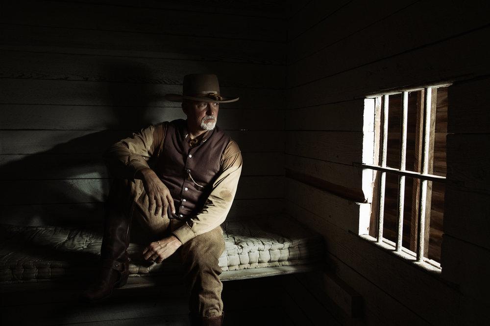 Cowboy Shoot-815-Edit.jpg
