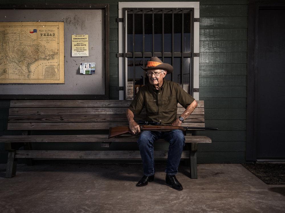 Grandpa Bench 1.jpg