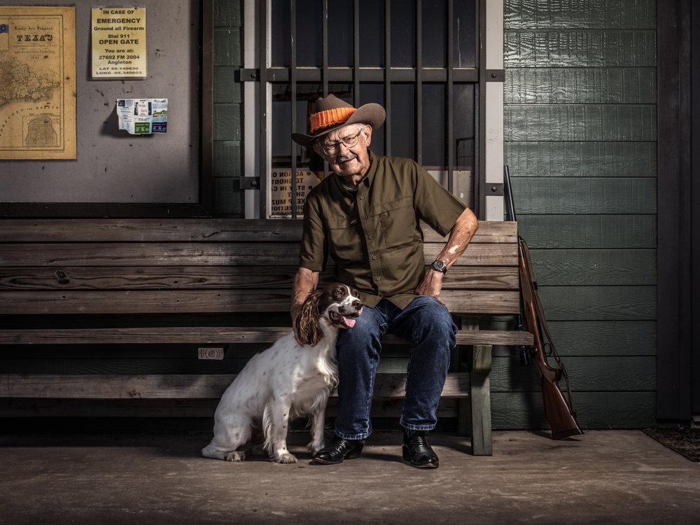 Grandpa & Jazz 1.jpg
