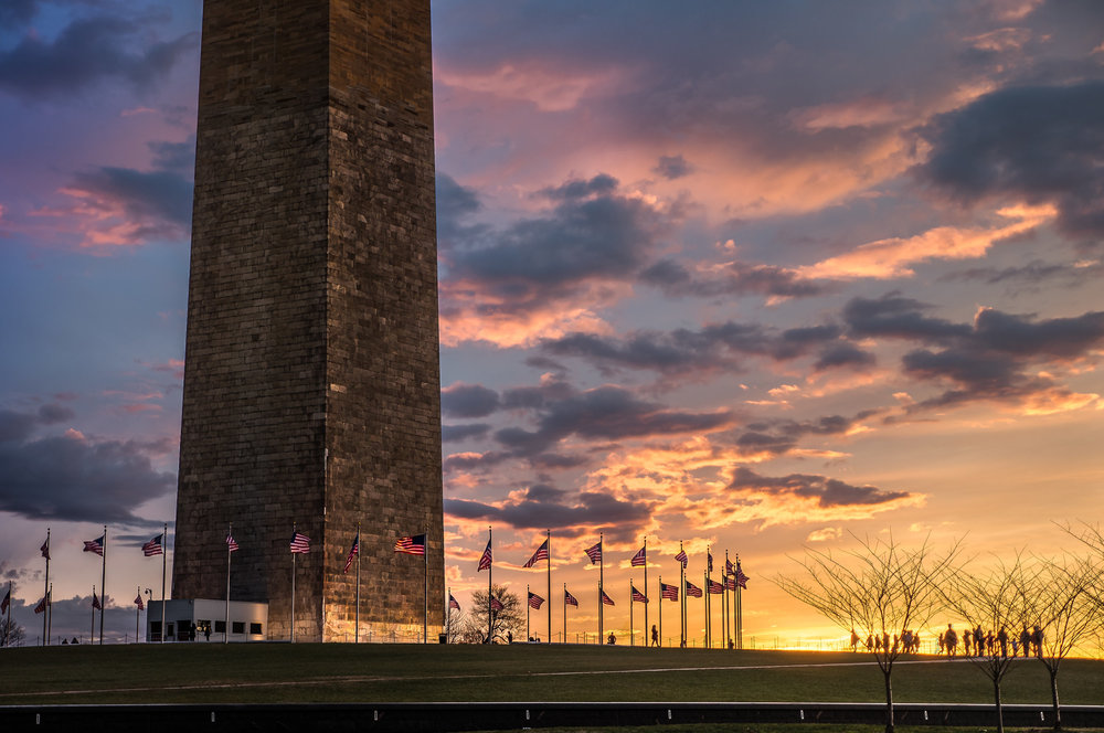 Washington+Monument+at+Sunset.jpg