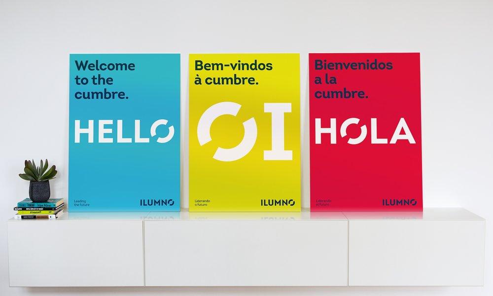 Ilumno_Posters.jpg