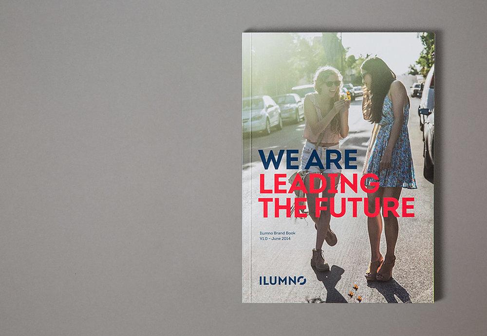 Ilumno-Brandbook_01.jpg