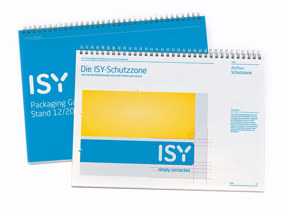ISY_Guideline.jpg