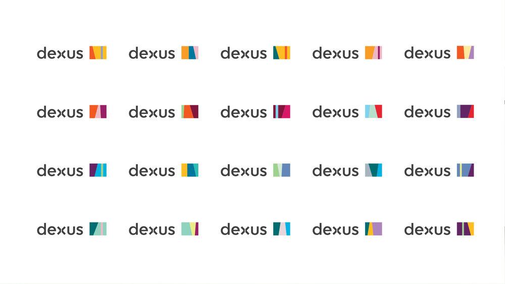 dexus-brand-id-2.jpg