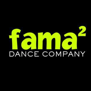 FAMA TOO (Hollywood, Florida)