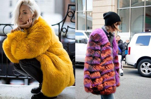 Faux-Fur-Coats-For-Winter-2016-2017-1.jpg