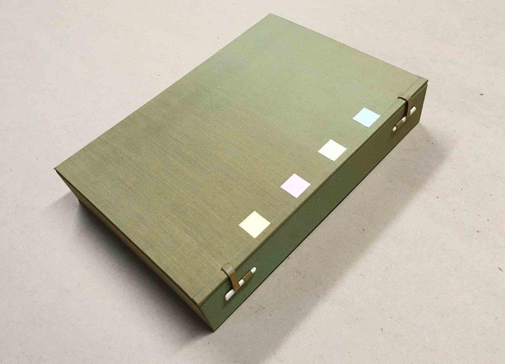 2-su16-anglebox-sueallen.jpg