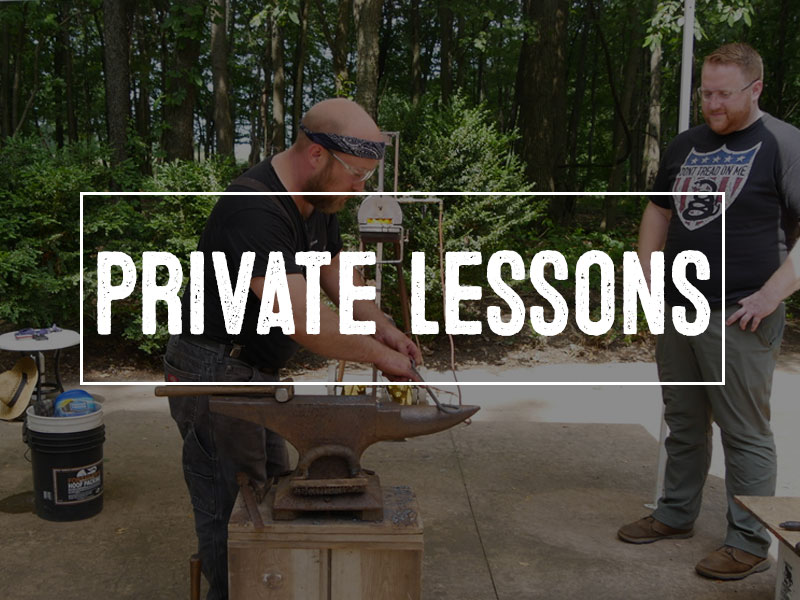 private_lessons.jpg