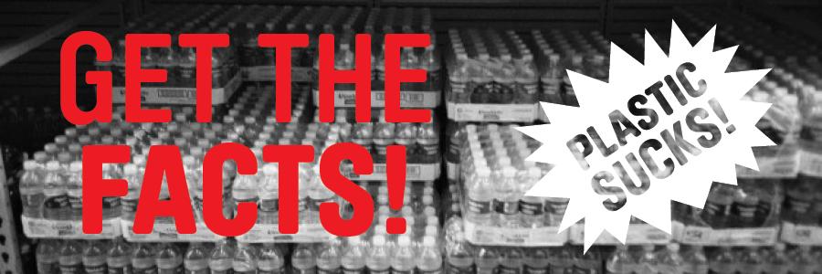 NTR_Plastic_Sucks_Banner.jpg