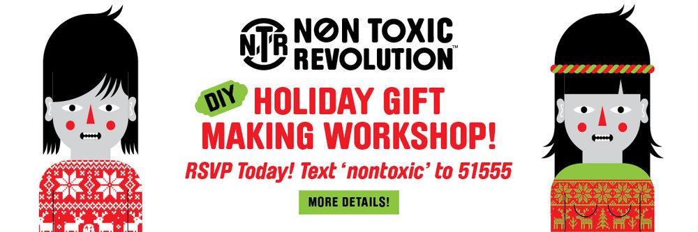 Holiday_Workshop_Web_Banner (1).jpg