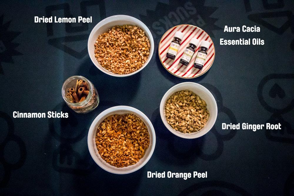SachetIngredients.jpg