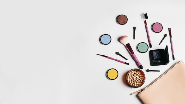 creative-cosmetics-composition-with-space-on-left_23-2147692199.jpg