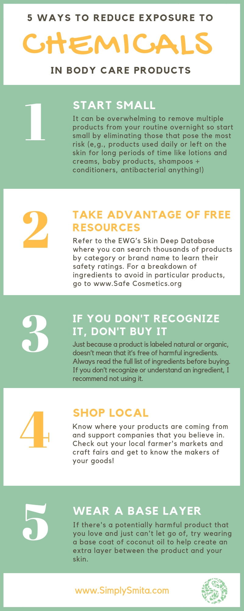 5 ways to reduce chemical exposure in your skincare.jpg