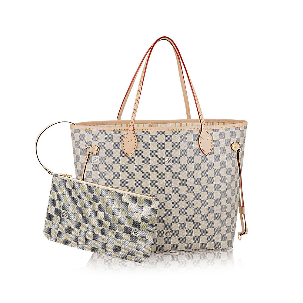 louis-vuitton-neverfull-mm-damier-azur-canvas-handbags--N41361_PM2_Front view.jpg