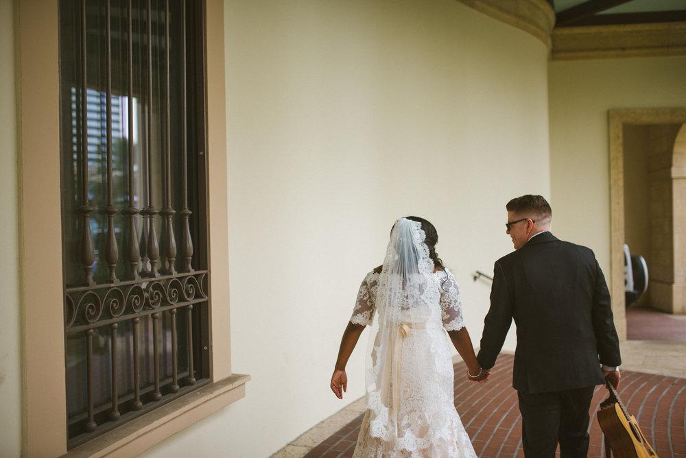 ayana&vagnerwedding-0341.jpg