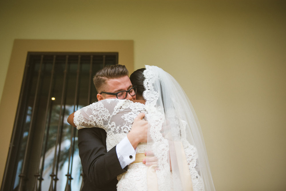 ayana&vagnerwedding-0336.jpg