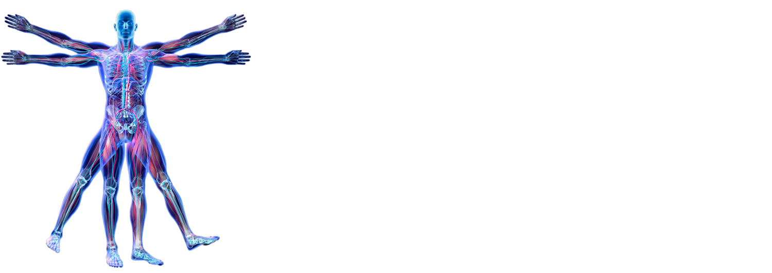 Physician Injury Consultants