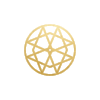 WillnessCo_Icon_Gold.png