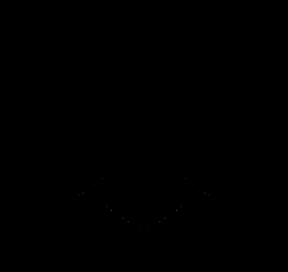 K.A Final Logo.png
