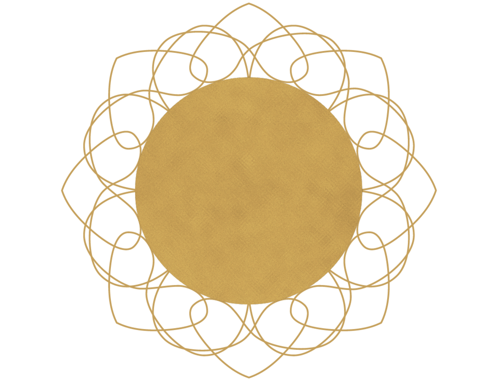 CEH_LOGO_gold_fin-01.png