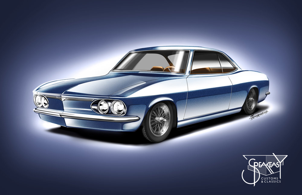 Corvair_Front.jpg