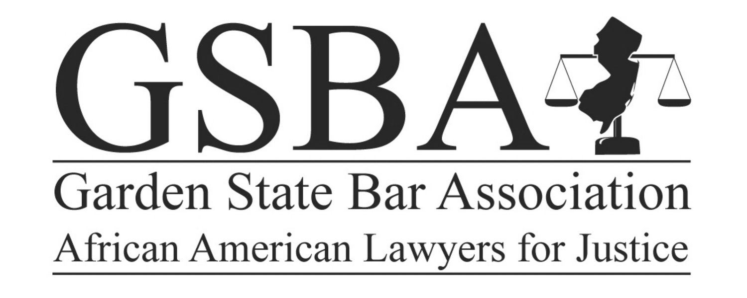 How do you find contact information for state bar associations?
