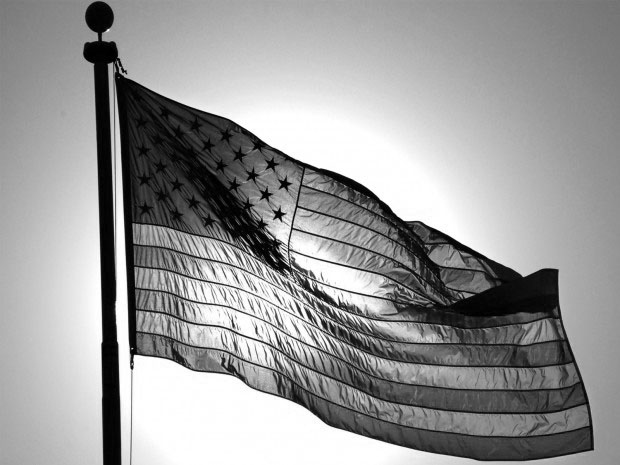 USA-black-and-white.jpg