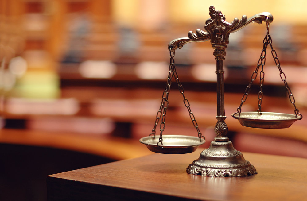 shutterstock_Symbol-of-law-and-justice.jpg