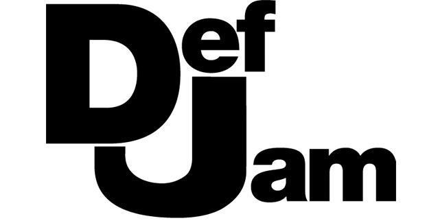 Def_Jam_Recordings.jpg