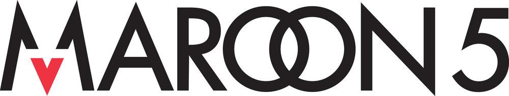 maroon-5-logo.jpg