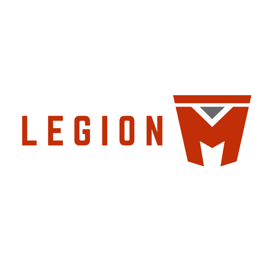 Legion_M_Logo.jpg