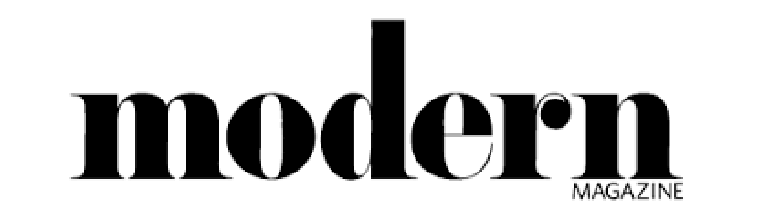 modernmag.png