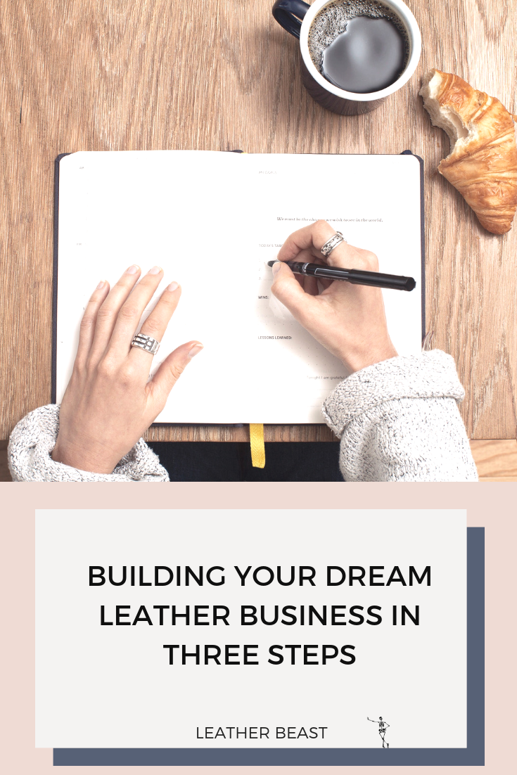 Building Your Dream Leather Business in Three Steps (2).png