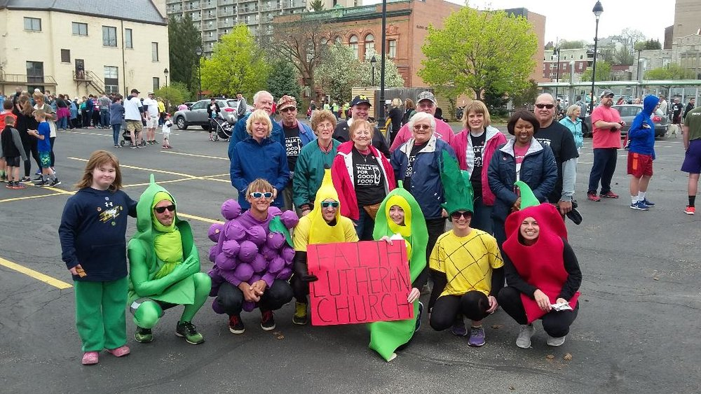 Walk for Good Food 2018.jpg