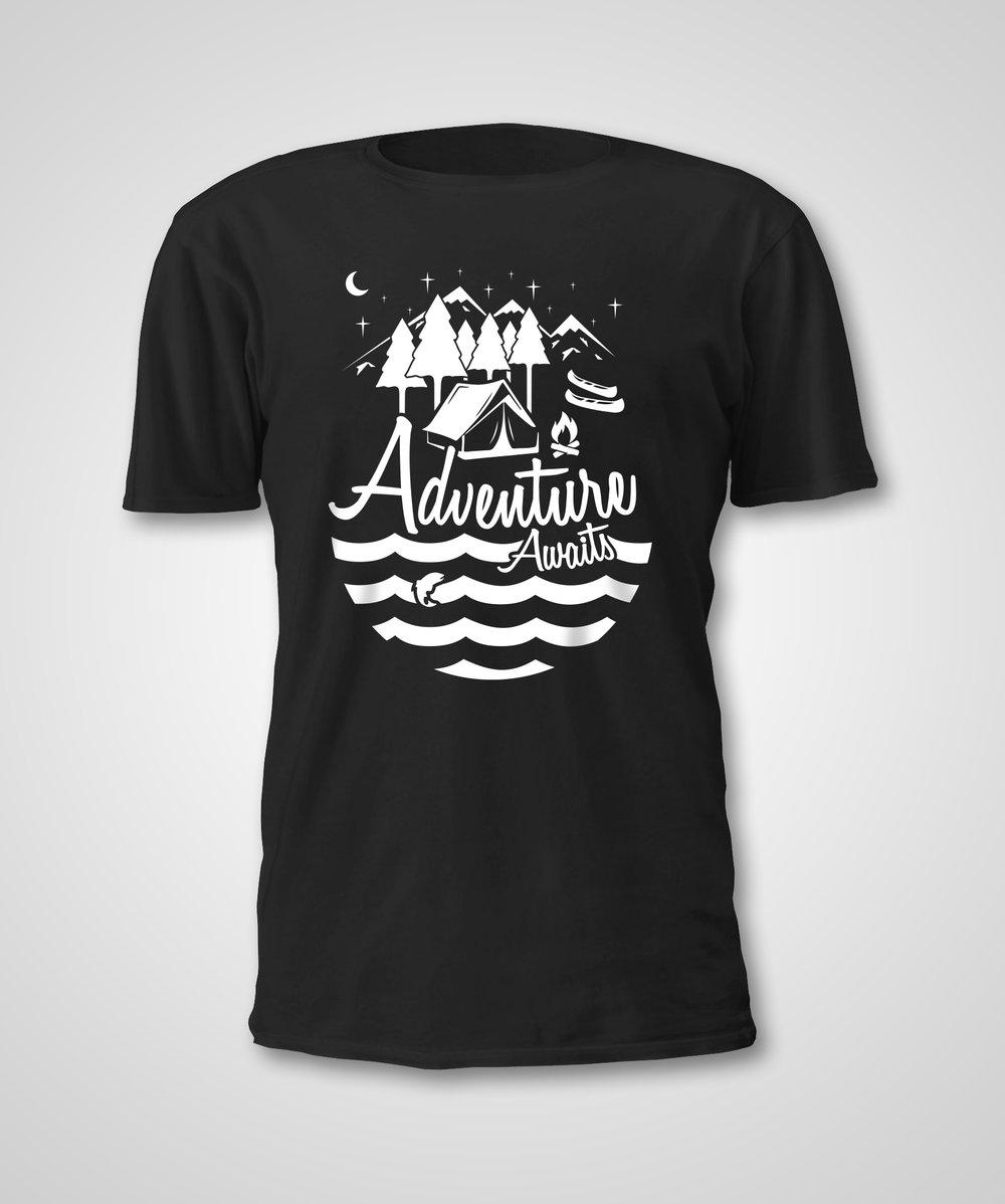 T Shirt Mockup Black.jpg