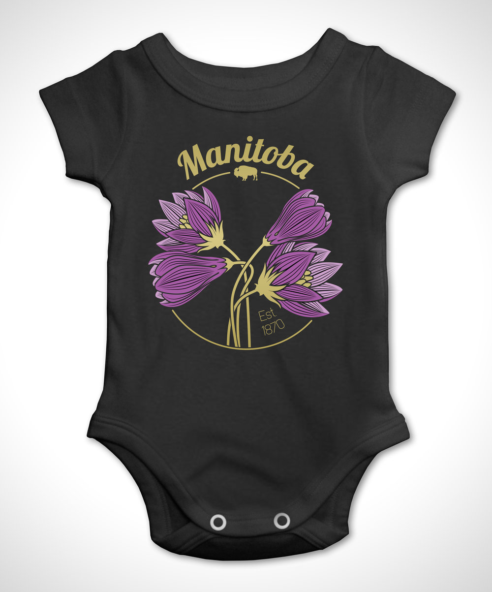 Little Dear Onesie Crocus.jpg