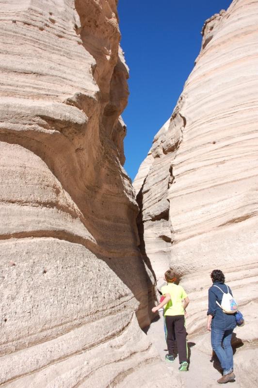 Kasha- Katuwe Tent Rocks