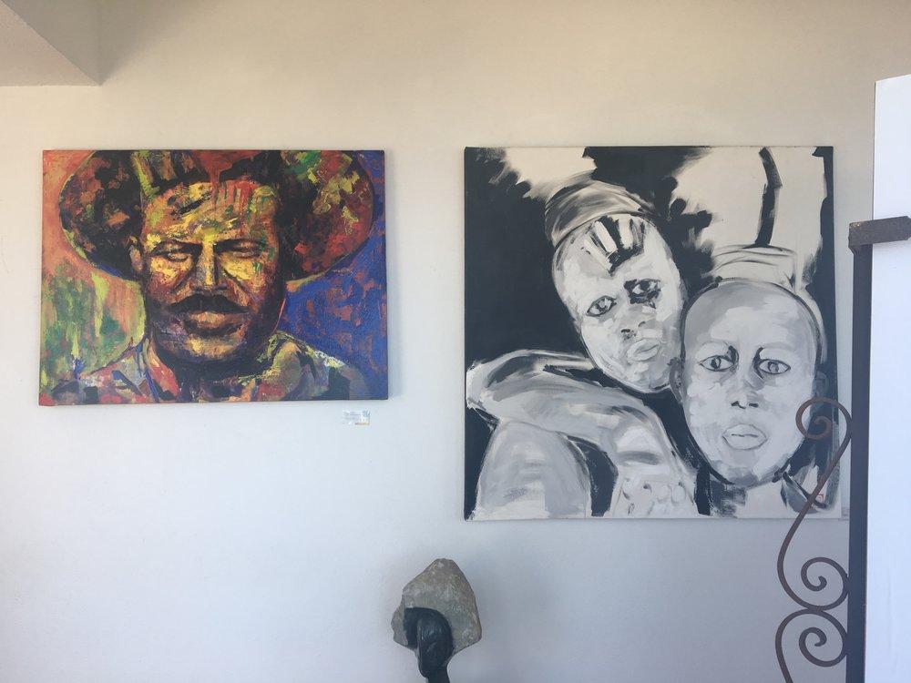 Art Gallery 2.JPG